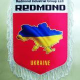 Вымпел Redmond
